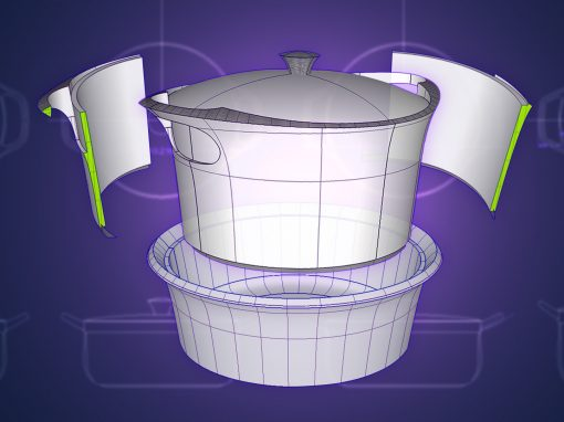 Dutch Oven Crock Pot