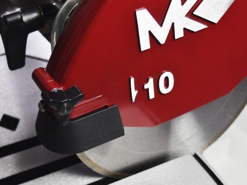 MK Diamond TX-3