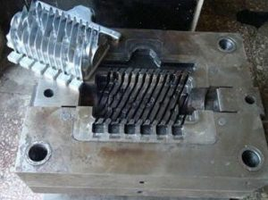 die-casting-mold