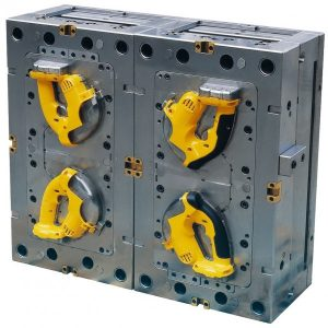 injection-molding-overmolding