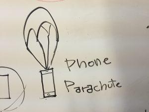 brainstorming-parachute