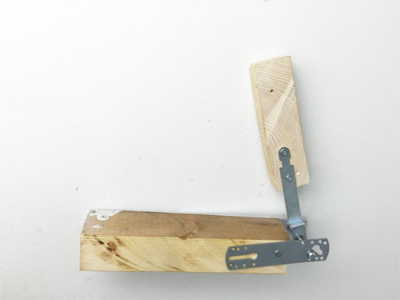 breadboad-prototype