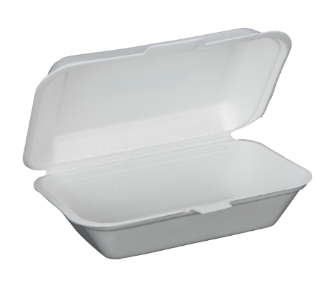 eps-foam-food-packaging