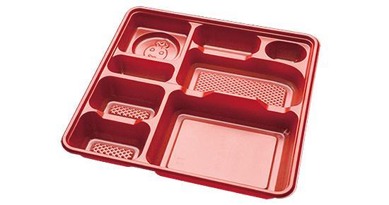 hips-food-tray