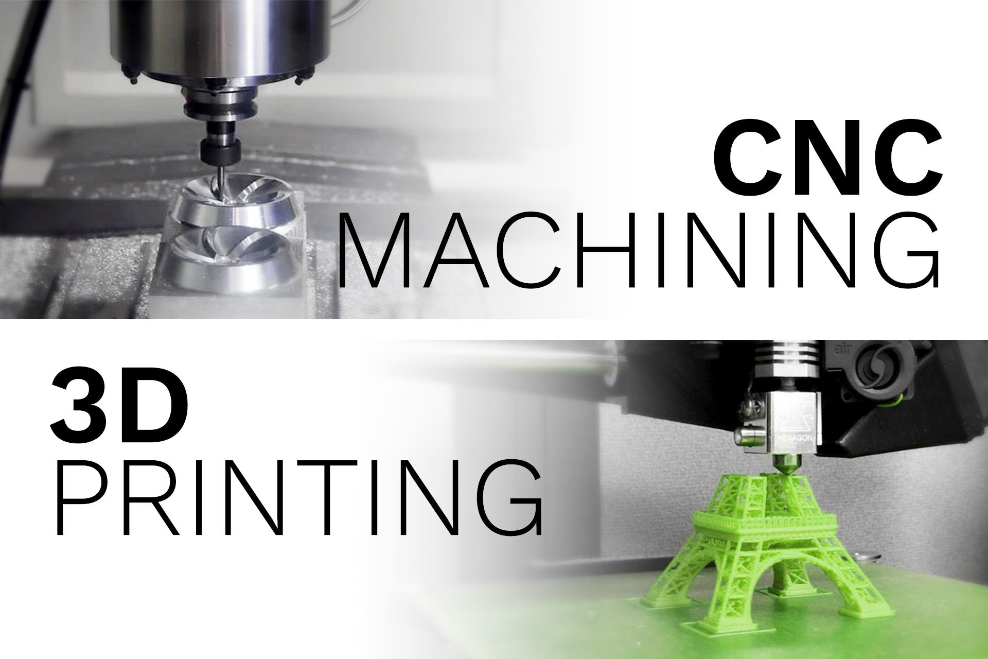 Cnc Machining 3d Printing Surfaceid