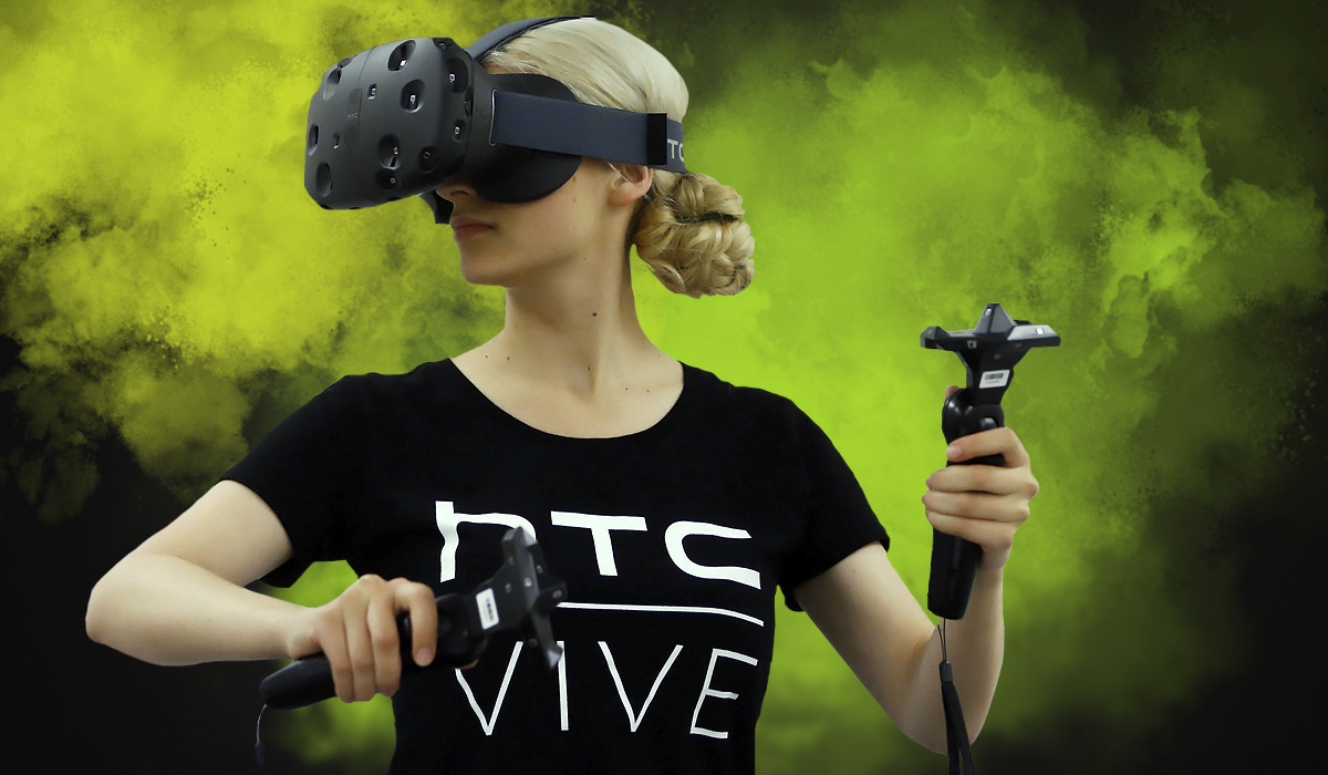 Virtual Reality And Industrial Design Surfaceid,Bathroom Designs For Long Narrow Spaces